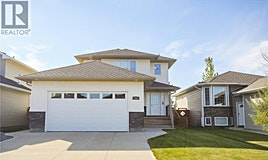 708 Quessy Drive, Martensville, SK, S0K 0A2