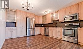 308-610 Hilliard Street W, Saskatoon, SK, S7M 5L5