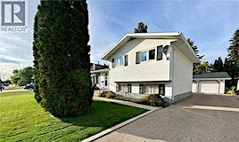 484 32nd Street W, Prince Albert, SK, S6V 5W5