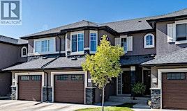 603-1303 Paton Crescent, Saskatoon, SK, S7W 0P6