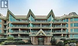 115-510 Saskatchewan Crescent E, Saskatoon, SK, S7N 4P9