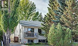 126 Ravine Court, Saskatoon, SK, S7K 4H6