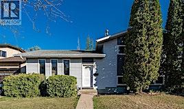 106 Adilman Drive, Saskatoon, SK, S7K 7S5