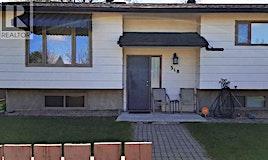 318 Lonsdale Street, Maple Creek, SK, S0N 1N0