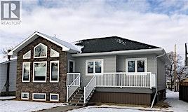 502 4th Avenue W, Assiniboia, SK, S0H 0B0