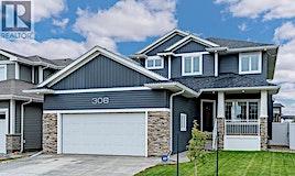 306 Secord Way, Saskatoon, SK, S7V 0L9
