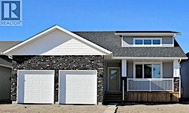 213 Cowan Crescent, Martensville, SK, S0K 0A2