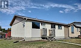 202 Grant Street, Saskatoon, SK, S7N 2A3