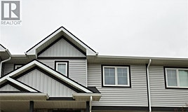 334 Maningas Bnd, Saskatoon, SK, S7W 0V8