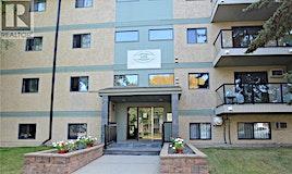 409-1435 Embassy Drive, Saskatoon, SK, S7M 4E5