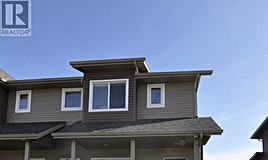 836 Stensrud Road, Saskatoon, SK, S7W 0M9