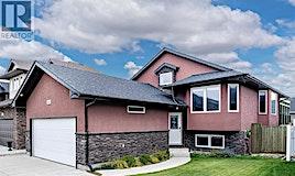 1318 Rempel Crescent, Saskatoon, SK, S7T 0P1