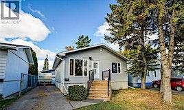 1125 P Avenue S, Saskatoon, SK, S7M 2X6