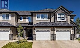 320-410 Ledingham Way, Saskatoon, SK, S7V 0C4