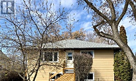 510 5th Avenue NW, Swift Current, SK, S9H 0X3