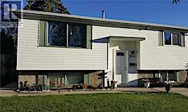 245 Mowat Crescent, Saskatoon, SK, S7L 4Y1