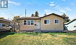111 Fisher Crescent, Saskatoon, SK, S7L 5S6