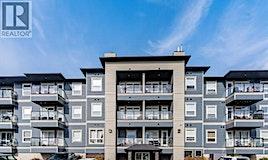 4205-108 Willis Crescent, Saskatoon, SK, S7T 0W8
