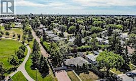 2610 14th Street E, Saskatoon, SK, S7H 0B3