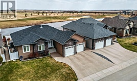 430 Nicklaus Drive, Warman, SK, S0K 4S1