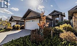 116-615 Stensrud Road, Saskatoon, SK, S7W 0A1