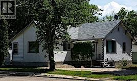502 Cypress Street, Maple Creek, SK, S0N 1N0