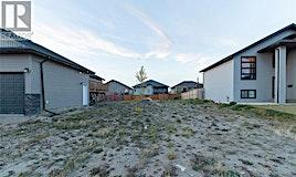 718 Evergreen Boulevard, Saskatoon, SK, S7W 0N1