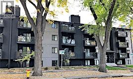 306-512 4th Avenue N, Saskatoon, SK, S7K 2M3