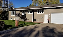 16 Lakeview Place, Chaplin, SK, S0H 0V0