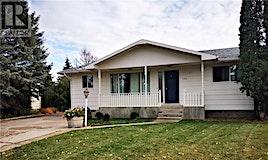134 Myers Crescent, Maple Creek, SK, S0N 1N0