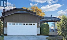 5823 Keffner By, Regina, SK, S4X 4B8