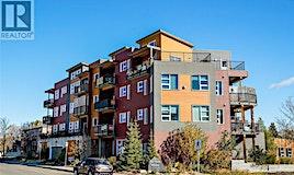 307-530 J Avenue S, Saskatoon, SK, S7M 2A8