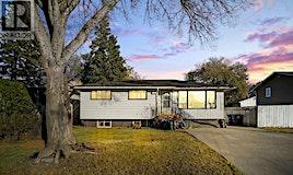 1718 E Avenue N, Saskatoon, SK, S7L 1V4