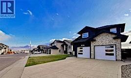 915 Hastings Crescent, Saskatoon, SK, S7V 0A7