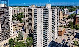 503-320 5th Avenue N, Saskatoon, SK, S7K 2P5