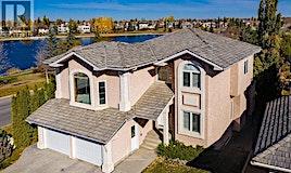 430 Collins Crescent, Saskatoon, SK, S7N 4K8