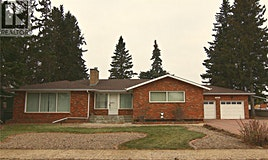 1991 99th Street, North Battleford, SK, S9A 0S1