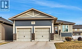 4106 Timber Creek Place, Regina, SK, S4V 1S4