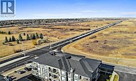 307-923 Kristjanson Road, Saskatoon, SK, S7S 0A2
