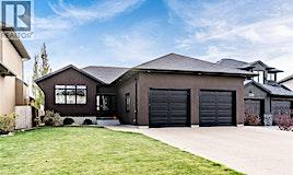 339 Zimmer Ter, Saskatoon, SK, S7W 0G7