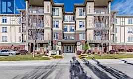 301-3501 Evans Court, Regina, SK, S4S 0A9
