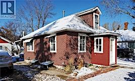 415 Herbert Street, Maple Creek, SK, S0N 1N0