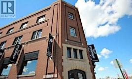 303-1170 Broad Street, Regina, SK, S4R 1X8