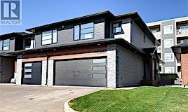 108-3960 Green Falls Drive, Regina, SK, S4V 3T5