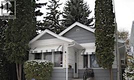 335 P Avenue S, Saskatoon, SK, S7M 2W3