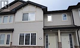 308-415 Lynd Crescent, Saskatoon, SK, S7T 0C2