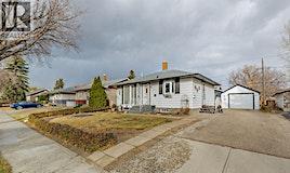 1410 7th Avenue N, Regina, SK, S4R 0H6