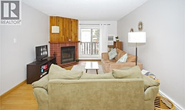 302-1015 Dufferin Avenue, Saskatoon, SK, S7H 2B9