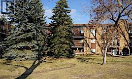 204C-802 Kingsmere Boulevard, Saskatoon, SK, S7H 4B7