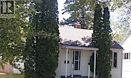 1530 2nd Avenue N, Saskatoon, SK, S7K 2G1